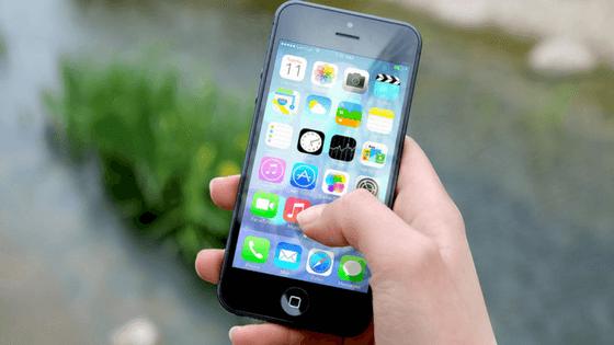 travel apps, japan, apps