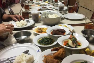 Indonesian food, food in yogyakarta, food in indonesia, food in jogja, jogja, must try food in yogyakarta