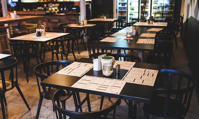 lasdufallafel, paris, france, restaurant, localadvice