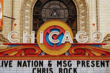 #chicago #traveltips #localguide