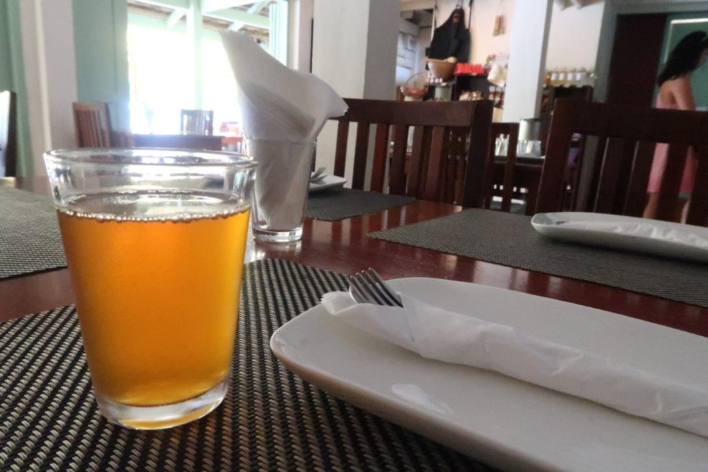 bael fruit, tamarind, Luang prabang, cooking class, laos