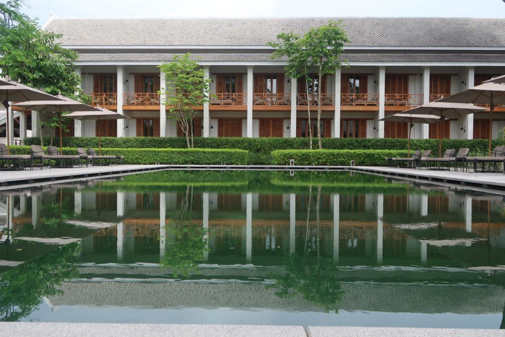 avani, laos, luang prabang, travel, hotel