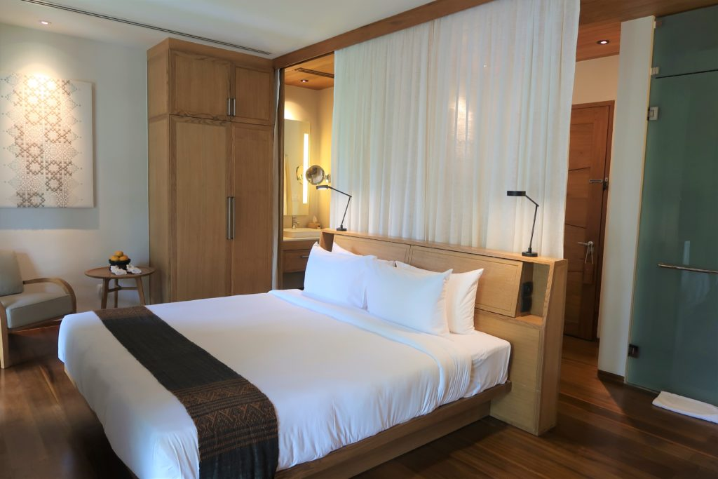 avani, luang prabang, laos, hotel, travel