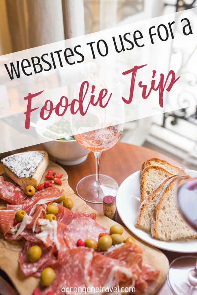 #foodie #travel #foodtravel #travelplanning