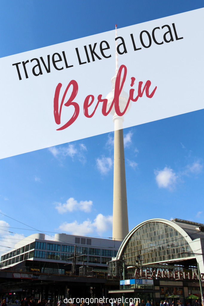 #berlin #germany #travel #locals #tips