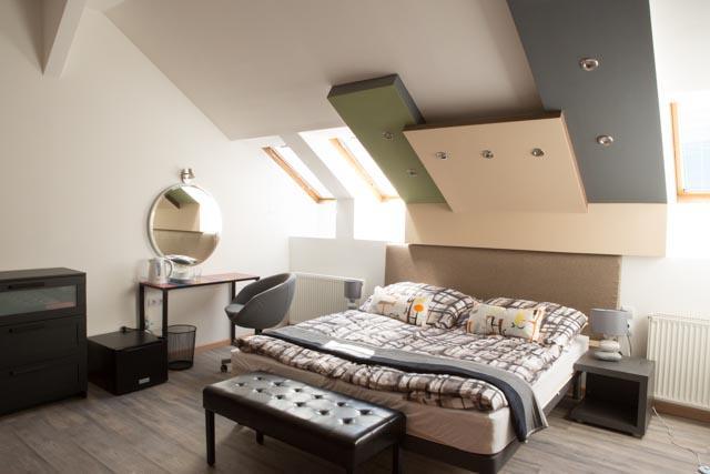 OktoHome Suite